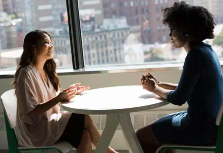 5 Tips on Overcoming Communication Issues in the Workplace