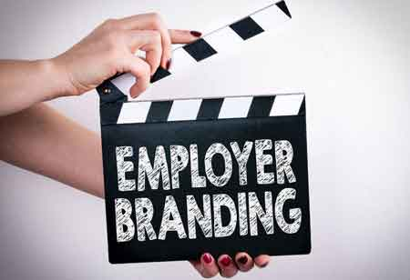 4 Steps to Improve Employer Branding