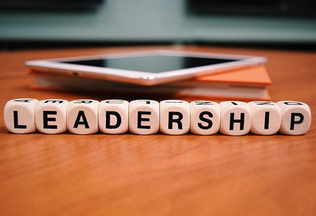 Leadership Development Program: What are the Skills Required ?