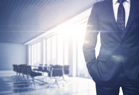 Key Advantages of Transformational Leadership