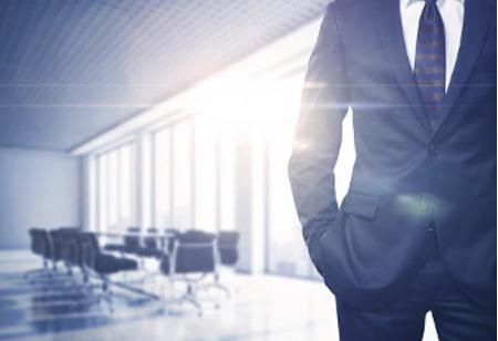 How Transformational Leadership Brings You Benefits