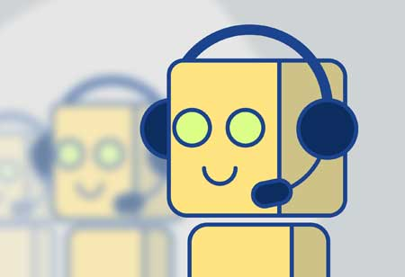 WorkLLama Introduces AI-Driven Chatbot Sofi to Improve Employee Experience