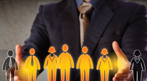 Why Employee Retention is Important in Organizations?