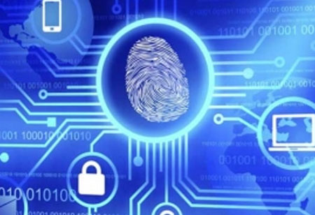 Enhancing Enterprise Identity Governance with Unique Innovations