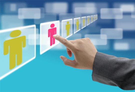 Spark Hire to Showcase Video Interviewing Platform to Empower HR Department