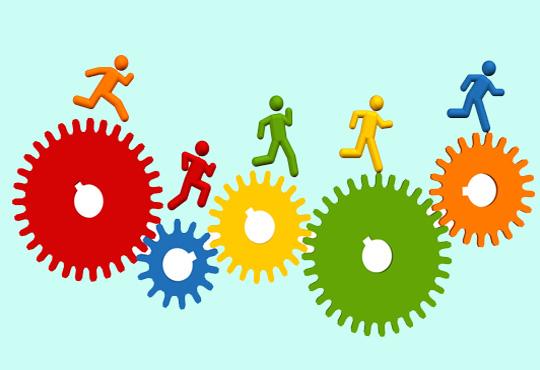 WorkForce Software's Partner Certification Program Ensures Organizations Witness Instant ROI