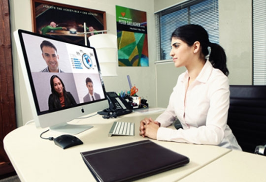 Greenhouse Recruiting System to be Enhanced with Spark Hire's Video Interview Solutions