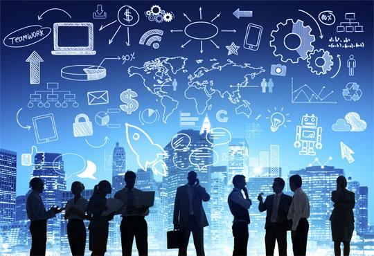 Visier Advances Enterprise Level Workforce Planning Solution with Predictive Analytics
