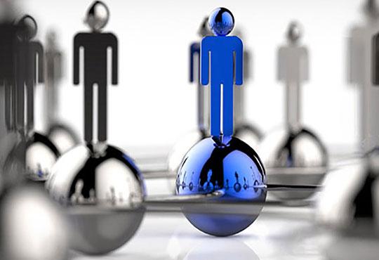 CFI - CareerBuilder Partnership Unveils Talent Network to Recruit Financial Advisors