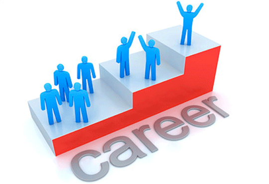 Talemetry Unveils Upgraded CRM with New Sourcing and Candidate Tracking Features