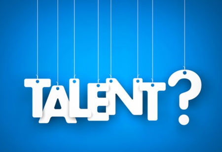 Change in the Way Talent Assessment is Carried out Today