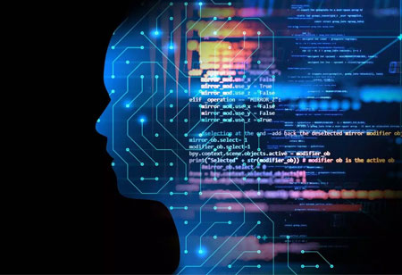 The Immense Potential of AI in Corporate Training
