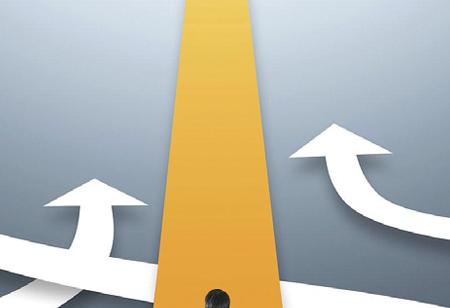 Four-Dimensional Change Management