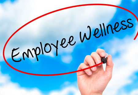 Why Wellness in Workplace is set to become a Key Focus Area for Employers?