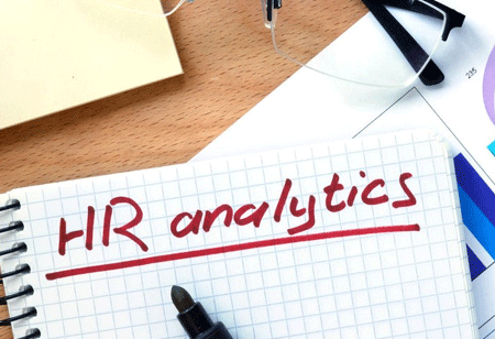 Workforce Intelligence Solutions and Analytics  to Uplift Business Outcomes