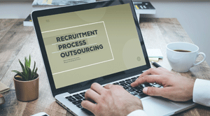 hiring process and talent acquisition