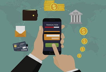 Unlocking Payment Opportunities in the Financial Industry