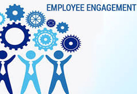 Tips to encourage employees in an enterprise
