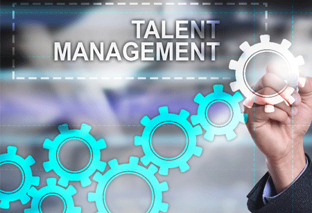 The New Offerings by PrismHR will Enhance Talent Management!