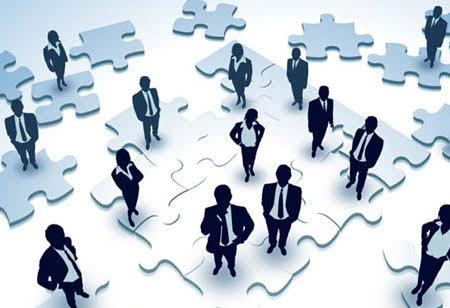 Nimble Software Systems Launches Ximble Workforce  Management Platform