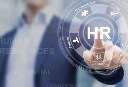 Do We Know the Technologies that Impact HR?