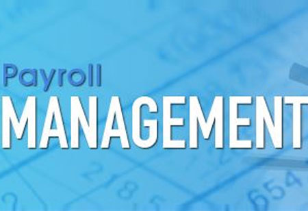The Changing Landscape of Global Payroll