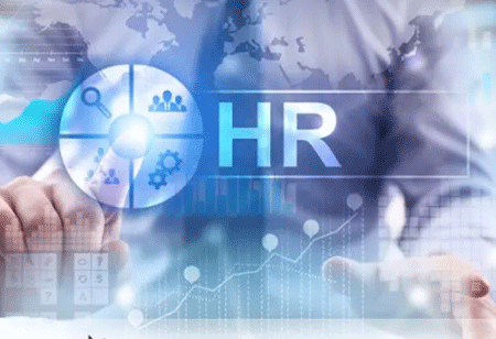 AI in HR - Opportunities and Challenges