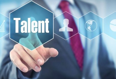 Talent Management Systems for Better Performance Reviews