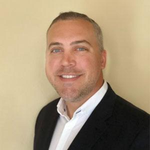 Chas Fields, HCM Strategic Advisor, Kronos