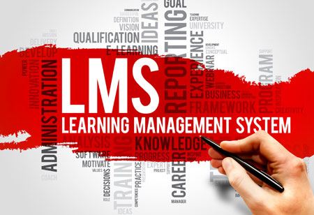 Choosing the Right LMS to Enhance Business Efficiency