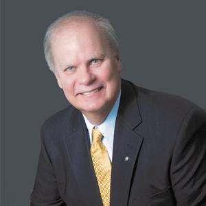 Dennis Danilewicz, Senior Director Disbursements Services, NYU Langone Health