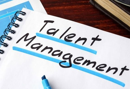 When it Comes to Talent Acquisition, Data and Analytics go Hand in Hand