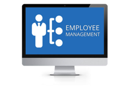 Employee Management: A Key to Success