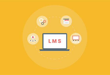 Reaping the Benefits of LMS