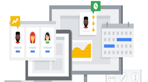 Important Things You Should Know about Recruiting Tools
