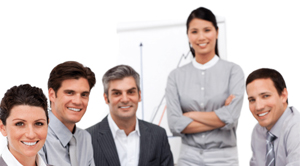 Five Tips to Be a Good Leader