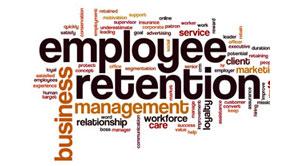 employee retension