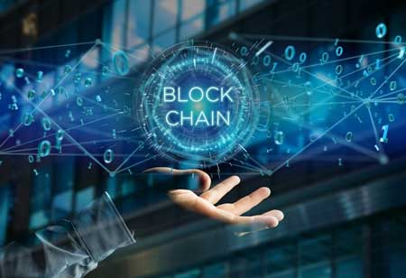 Simplifying the Recruitment Process: Blockchain in HR