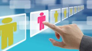 Trends in HR Industry