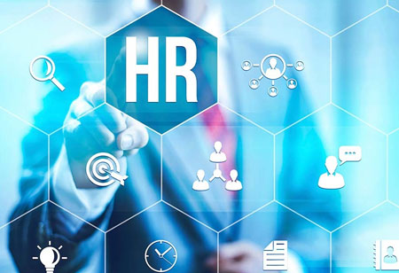 How is Technology Revolutionizing Human Resource Management?
