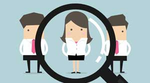Benefits of Virtual Hiring Tools in Recruiting During the Pandemic