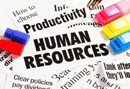 How Technology Will Help HR Industry?
