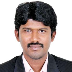 Mahesh Kumar Parvathareddy, Founder and CTO, SmartDrive Labs Technologies