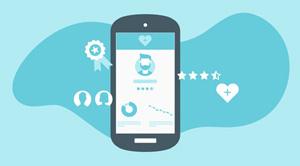 Technology in Employee wellness