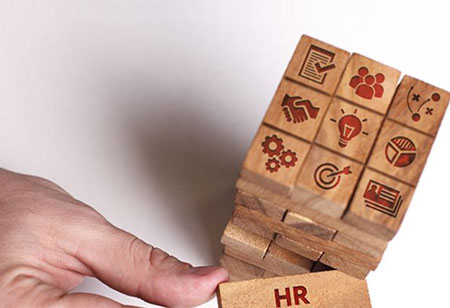 Creating a Game-Changing Talent Management Strategy