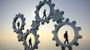 workforce management trends