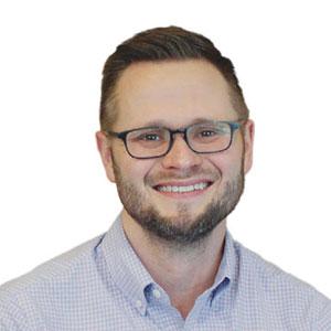 Rick Bowman, CEO