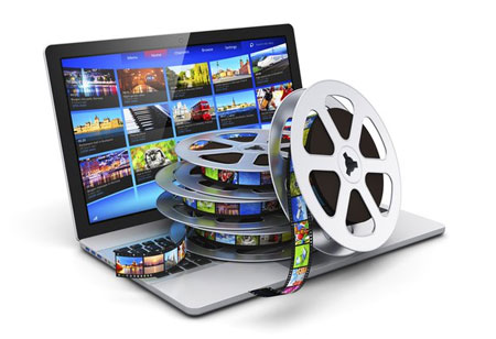 Cutting-edge Enterprise Video Streaming Solutions for Businesses Worldwide