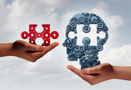 AI and its Impacts on the Recruitment and Hiring Process