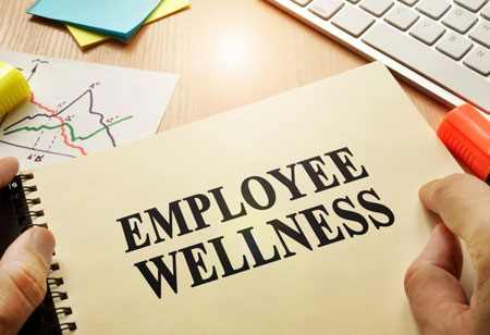 The Need for Increased Focus on Employee Wellbeing